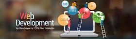 website design company in gurugram