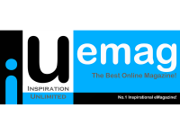 Inspiration Unlimited eMagazine