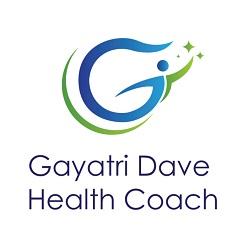 Best Weight Management & Weight Loss Centre