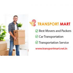 Car Transport |Packers and Movers |Transportation