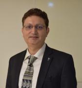 Doctor Sanjeev