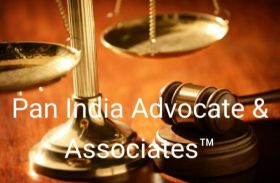 Best Advocate in Mumbai Free Consultation