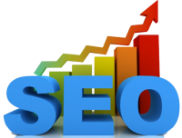 SEO Company in New Jersey
