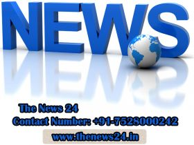 The News 24