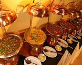 Best Caters in Vaishali & Indirapuram