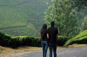Romantic Honeymoon in Kerala with Fascinating Site