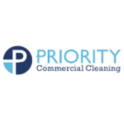 Priority Commercial Cleaning