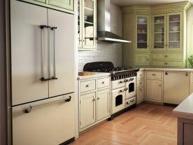 Bestway Appliance Repair Pasadena