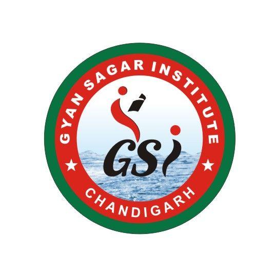 Gyan Sagar institute
