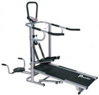 treadmill, free treadmill installation