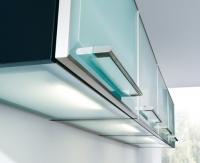 Modular Cabinets Kitchen