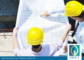 Civil Construction Companies in Delhi