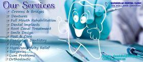 Ruparelia Dental Clinic