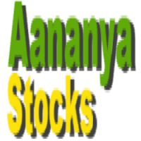 Aananya Stocks