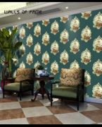 Best Wallpapers for Home and office , Villas