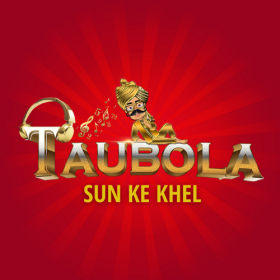 Taubola