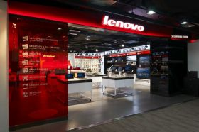 Lenovo service center in porur
