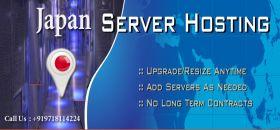 Server Management and Web Hosting