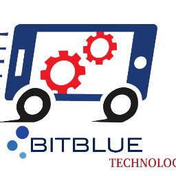 BITBLUE TECHNOLOGY