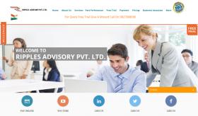 stock Market services