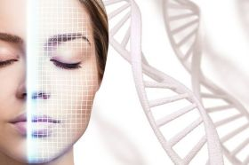 Regenerative Aesthetics