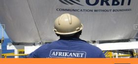Broadband solutions for Africa