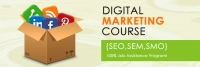 Search Engine Optimization Course Nagpur