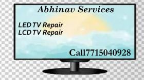 LED TV Repair in Kalamboli