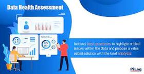 Data Health Assessment