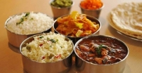 Best Tiffin Service in Pune for Students