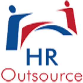 HR Outsources