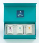 Sea Salt Gift Collection