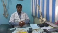 Reviva Physiotherapy Clinic by Dr. Mukul