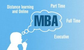 Top MBA Colleges In India | Business Schools in In