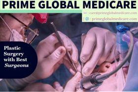 Prime Global Medicare