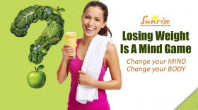 Pregnancy Diet plan to Lose Weight in Navi mumbai