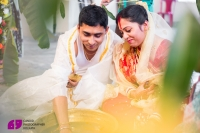 Wedding Videography in Kolkata
