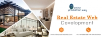 Wesite Design and Development
