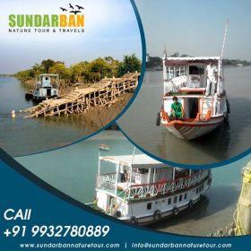 Sunderban Tours