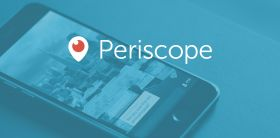 Periscope Broadcast Services and Solutions in UAE