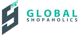 Globalshopaholics