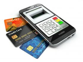 High Risk Payment Processing Solutions