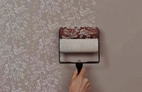 Texture Wall Painting Service