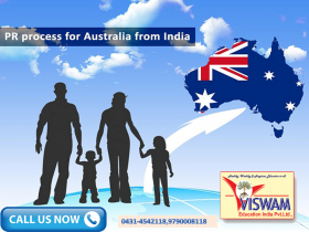 Viswam Education India Private Limited