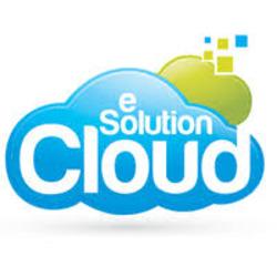 eSolution Cloud