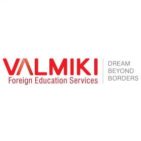 Valmiki Foreign Education Services