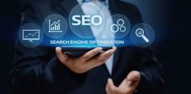 SEO Company, PPC Company, Social Media Marketing