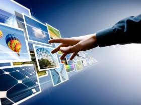 Best Web Development Service in Ranchi