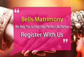 Community Matrimony Services in Dindigul