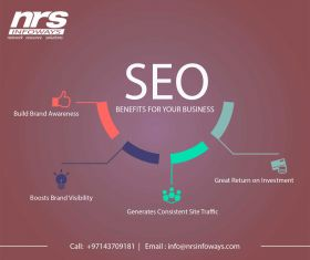 SEO Re-seller Services